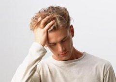 男性诱发白癜风的因素有哪些