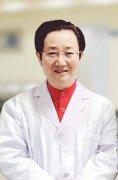 定期坐诊专家――杨仕平