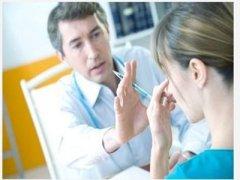 成都哪里治疗白癜风专业?日常预防白癜风的方法