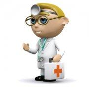 成都有治白斑的医院吗?有什么因素会导致男性白癜风呢?